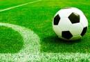 Премьер-лиганың ІІI турында «Ертіс» топ бастады